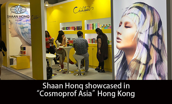 SH_showcased_Cosmoprof_Asia
